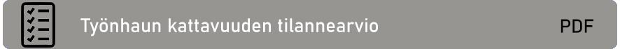 PDF-tiedosto: Työnhaun kattavuuden tilannearvio